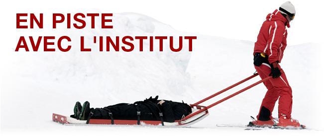 patrouille-de-ski-formation-header-01